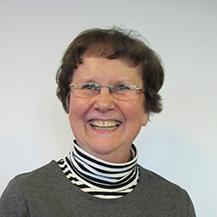 Maija-Liisa Kuronen